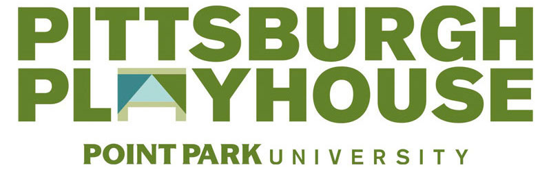 Pittsburgh Playhouse Logo
